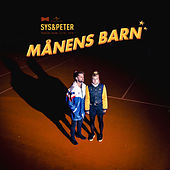 Månens Barn by Sys&Peter