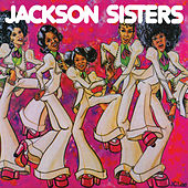 Jackson Sisters by The Jackson Sisters