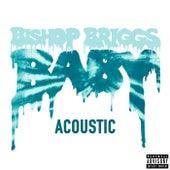 Baby (Acoustic) by Bishop Briggs