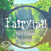 Fairytail von Matt Diamind