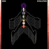 Evolution by Osis
