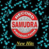 Samudra Record New Hits by Various Artists