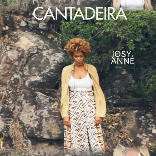 Cantadeira by Josi Lopes
