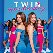 Twin Melody by Twin Melody