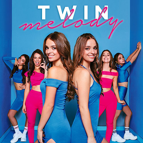 Twin Melody von Twin Melody