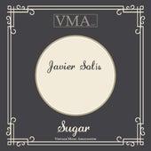 Sugar de Javier Solis