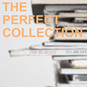 The Perfect Collection by Joe Loss