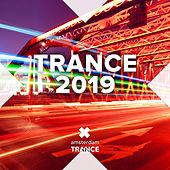 Trance 2019 von Various Artists