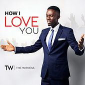 How I Love You by Witness