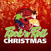 Elvis Presley Rock 'n' Roll Christmas de Elvis Presley