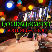 Holiday Season Soul Selection by Various Artists