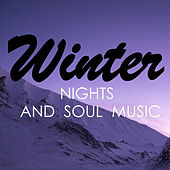 Winter Nights And Soul Music von Various Artists