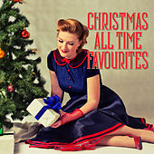 Connie Francis Christmas All Time Favourites by Connie Francis