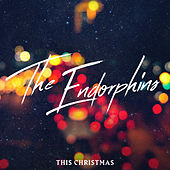 This Christmas by Endorphins
