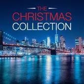 Frank Sinatra The Christmas Collection de Frank Sinatra