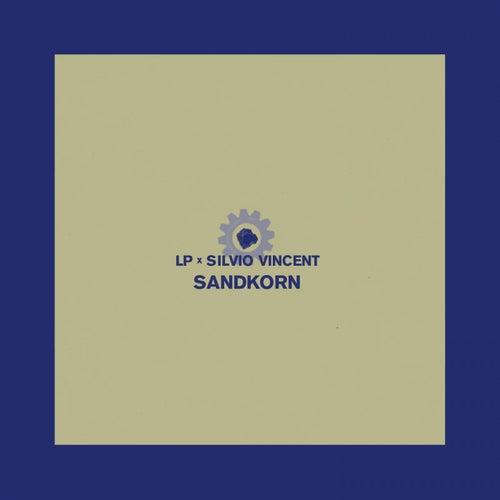 Sandkorn by LP