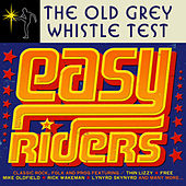 Old Grey Whistle Test: Easy Riders by Various Artists