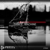Dance Machine by Miditec