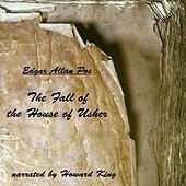The Fall of the House of Usher von Edgar Allan Poe