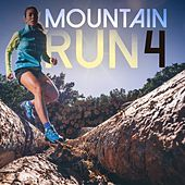 Mountain Run, Vol. 4 de Various Artists