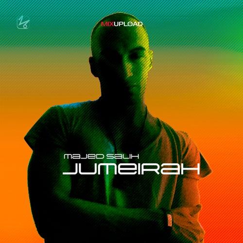 Jumeirah by Majed Salih