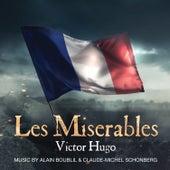 Les Misérables by Various Artists