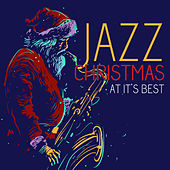 Jazz Christmas at It's Best de Kenny Ball
