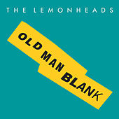 Old Man Blank van The Lemonheads