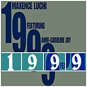 1999 by Maxence Luchi