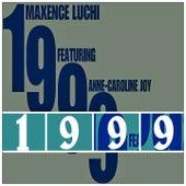 1999 de Maxence Luchi