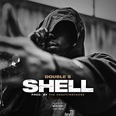 Shell by Double S