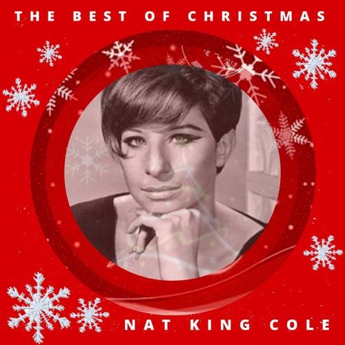 The Best of Christmas de Barbra Streisand