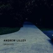 Ukuvuyo de Andrew Lilley