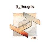Tru Thoughts 2018 de Various Artists