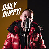 Daily Duppy by Aitch