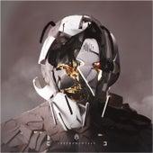 Prestige (Instrumentals) von Neo Unleashed