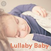 Lullaby Baby de Baby Lullaby (1)