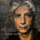 Hidden Worlds de Apek