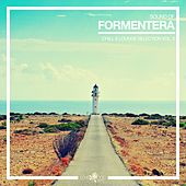 Sound of Formentera - Chill & Lounge Selection, Vol. 2 von Various Artists