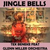Jingle Bells (feat. Glenn Miller Orchestra) von Tex Beneke