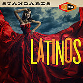 Standards Latinos de Various Artists