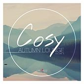 Cosy Autumn Lounge, Vol. 3 by Various Artists