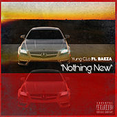 Nothing New by Yung C.Lo