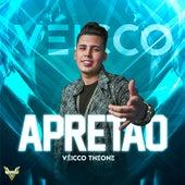 Apretao by Veicco Theone