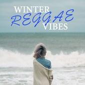 Winter Reggae Vibes de Various Artists