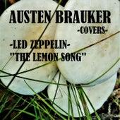 The Lemon Song by Austen Brauker
