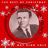 The Best of Christmas von Jim Reeves