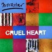 Cruel Heart de Novastar