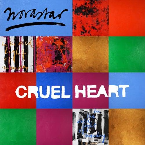 Cruel Heart by Novastar