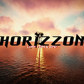 Horizzon by Luny Tunes